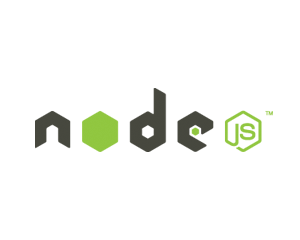 Node.js consulting